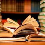 Estructura del libro: ¿Cuál es la correcta?