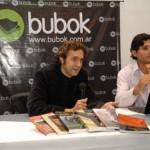 A partir de ahora en Argentina… ¡Publica sin límites!
