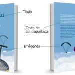 Guía para diseñar una portada (I)