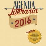 Agenda Literaria Bubok: llena tu 2016 de letras