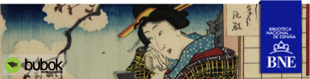 Estampas japonesas