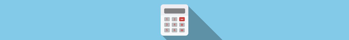Introduzca el formato de su libro para calcular el precio mínimo de venta