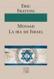 Mossad La ira de Israel