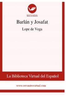 Barlán y Josafat