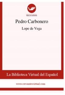 Pedro Carbonero
