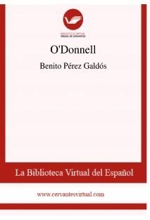 ODonnell