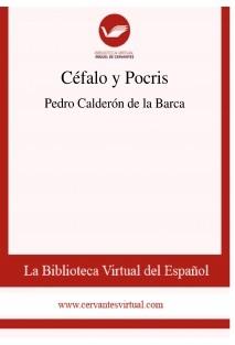 Céfalo y Pocris