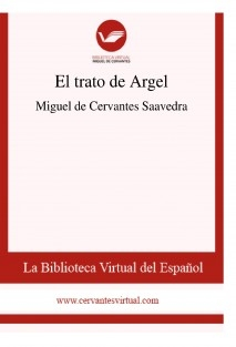 El trato de Argel