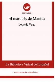 El marqués de Mantua