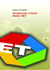 Introducción a Visual Studio .NET