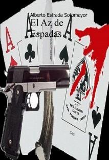 El Az de espadas