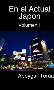 En el Actual Japón   Volumen I