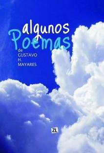 Algunos poemas