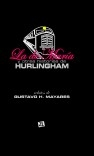 La de María y otras historias de Hurlingham