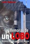 MEMORIAS DE UN LOBO