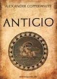 ANTIGIO