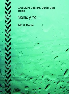 Sonic y Yo