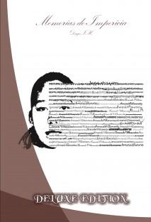 Memorias de Impericia (Deluxe Edition)
