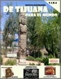 De Tijuana para el mundo (V.I.D.A)