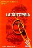 La Autopsia (2ª edición)