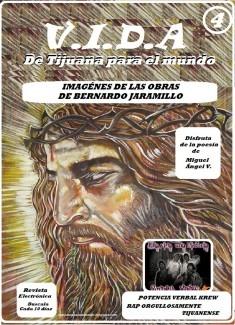 V.I.D.A(De Tijuana para el mundo(
