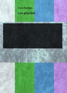 LOS GILIPOLLOS