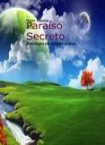 Paraíso Secreto