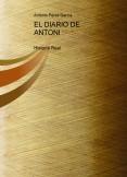 EL DIARIO DE ANTONI