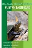 Observando algunos tópicos en sustentabilidad