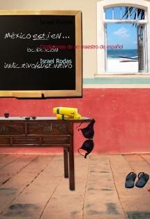 Confesiones de un maestro de español