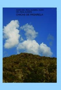 CHICAS DE PASARELA