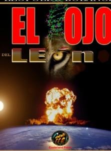 EL OJO DEL LEON, Genesis