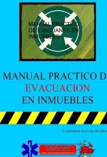 MANUAL PRACTICO DE EVACUANES EN INMUEBLES