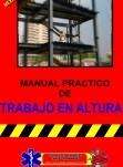 MANUAL PRACTICO DE TRABAJOS EN ALTURA