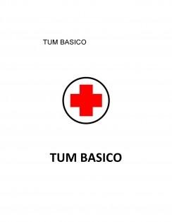 TUM BASICO