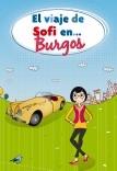 El viaje de Sofi en... Burgos