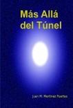 Más Allá del Túnel
