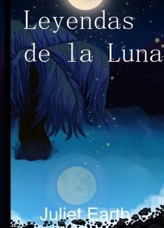 Leyendas De La Luna