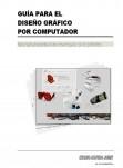 Guía para el Diseño Gráfico por Computador