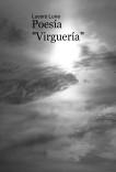 """Poesía """"Virguería"""""""