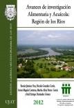 Avances de Investigación Alimentaria y Acuícola: Región de los Ríos