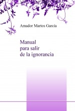 Manual para salir de la ignorancia