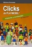 Clicks de PLAYMOBIL: Historia y evolución