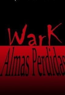 WarK Almas Perdidas