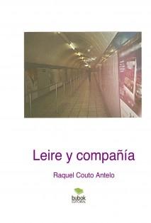 Leire y compañía (Versión en castellano de Leire e compañía (2003))