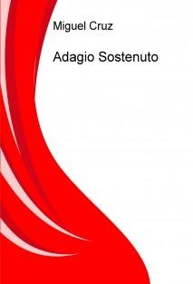Adagio Sostenuto