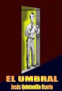 EL UMBRAL-DIA SIETE: HISTORIAS DE FICCIÓN Y FANTASIA