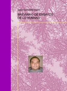 BREVIARIO DE ENSAYOS DE LO HUMANO