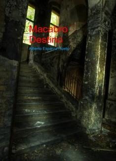 Macabro Destino