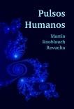 Pulsos Humanos